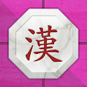 Everybody's Korea Chess Online icon
