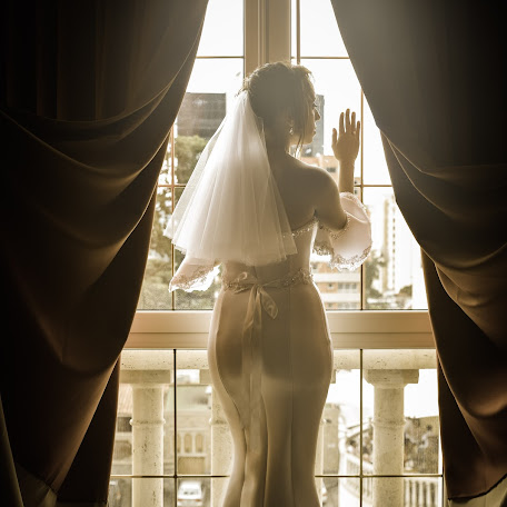 Wedding photographer Simone Carignano (fotografiasc). Photo of 26.07.2017