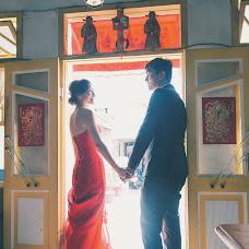 Wedding photographer Yun-chang Chang (YunchangChang). Photo of 26.05.2016