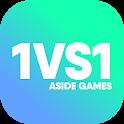 1vs1 icon