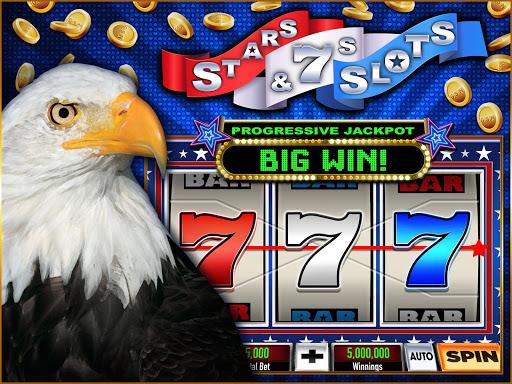 GSN Casino: Free Slot Games screenshot 10