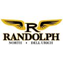Randolph Golf Tee Times icon