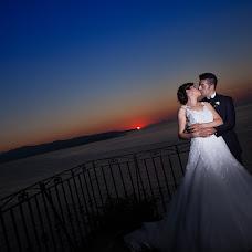 Wedding photographer Roberto Schiumerini (schiumerini). Photo of 16.08.2016