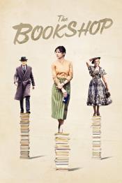 F:\DOCUMENT\cellcom\תמונות\סלקום טיוי\ניוזלטר אפריל 2019\פוסטרים\The_Bookshop_POSTER.jpg