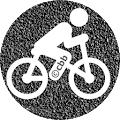 Carriles Bici Barcelona