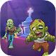 Zombie War: Zombies Shooting for PC-Windows 7,8,10 and Mac