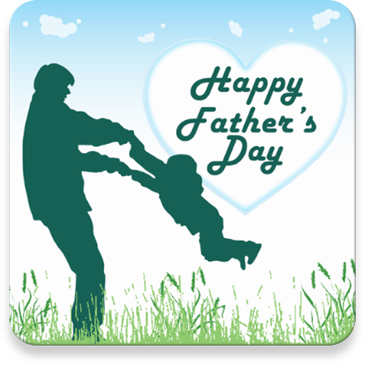 Happy Fathers Day Quote Wishes 1.6