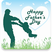 Happy Fathers Day Quote Wishes