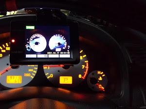 ステージア NM35 のカスタム事例画像 mix-m35さんの2021年04月17日09:51の投稿