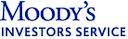 Moody's Investors Service