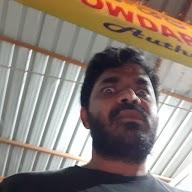 Gowdara Mudde Mane photo 6