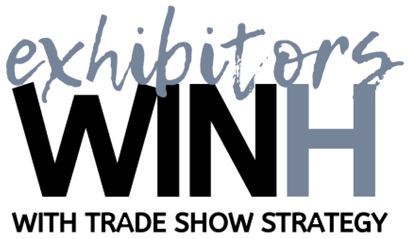 Exhibitors WINH LLC
