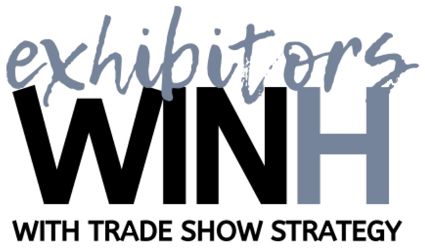 Exhibitors WINH LLC