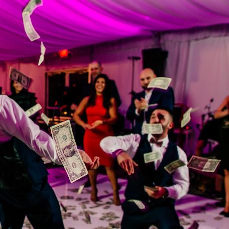 Wedding photographer Leaha Bourgeois (popography). Photo of 18.07.2017