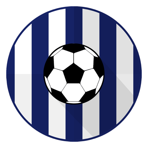 EFN - Unofficial West Brom Football News - Ứng dụng trên Google Play