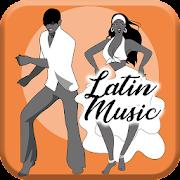 Radio Latin Music