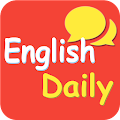 Speak English communication 1.2.7 APK Download