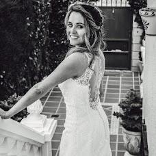 Fotógrafo de bodas Angel Alonso garcía (aba72). Foto del 05.10.2018