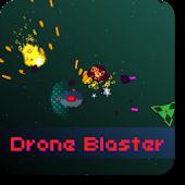 Drone Blaster