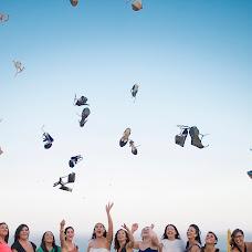 Wedding photographer Luigi Renzi (luigirenzi2). Photo of 02.04.2016