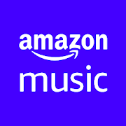 Amazon Music for NVIDIA SHIELD