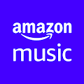 Amazon Music for Android TV APK