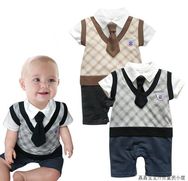5d6b4b0b4c ... Ubranka do chrztu dla chłopca na lato 2018 - Odzież wizytowa dla dzieci  sklep internetowy AZUZA7