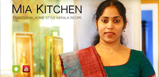 Mia Kitchen Apps On Google Play