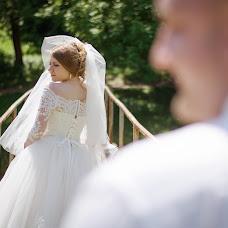 Wedding photographer Svetlana Dvorak (Svetka2852). Photo of 05.07.2015