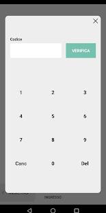 Download App Registro Visitatori For PC Windows and Mac apk screenshot 3
