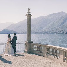 Wedding photographer Riccardo Cigno (weddinginitaly). Photo of 03.06.2014