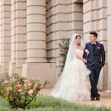 Wedding photographer Rilson Feng (the1photo). Photo of 29.04.2018