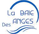 logo de l'agence AVENIR PROMOTION