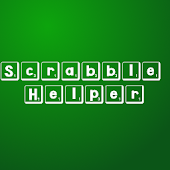ScrabbleHelper