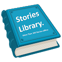 Stories Library icon