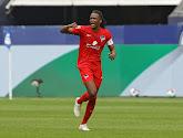 Bundesliga : Le Hertha Berlin, grâce à un but de Boyata et malgré une rouge de Lukebakio, se donne de l'air