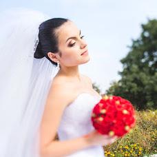 Wedding photographer Vladislav Yuldashev (Vladdm). Photo of 12.11.2013