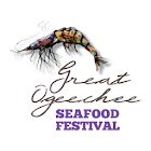 Great Ogeechee Seafood Festival icon