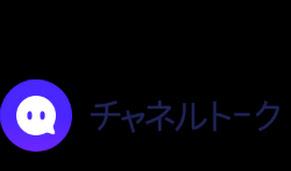 Zoyi logo