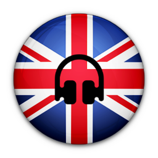 App Insights: English Listening | Apptopia