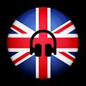 English Listening icon