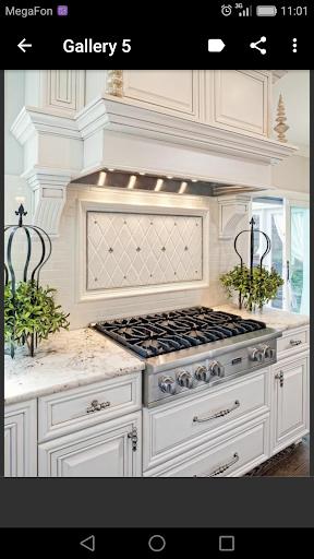 Kitchen Remodel screenshot 3