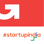 Startup India Learning Program