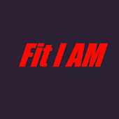 Fit I AM - Be the Movement