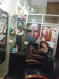New Look Beauty Parlour photo 2
