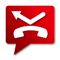 MCAPlus icon