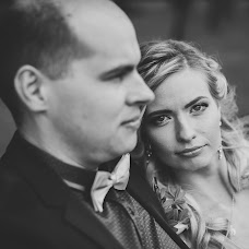 Wedding photographer Igor Los (KorolLir). Photo of 05.10.2016