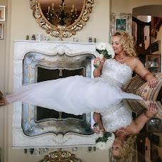 Wedding photographer Zalan Orcsik (zalanorcsik). Photo of 04.10.2017