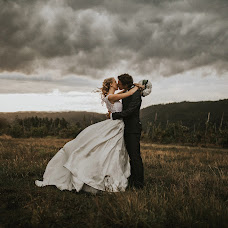 Wedding photographer Ana Gregorič (anagregoric). Photo of 13.10.2018