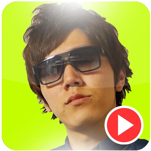 HikakinGames Videos